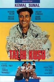 Talih Kuşu (1989)