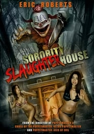 Sorority Slaughterhouse (2015)