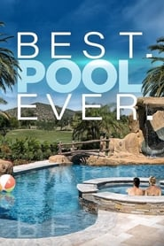 Best Pool Ever Season 1 Episode 1