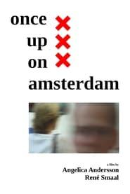 Once Upon Amsterdam (2021)