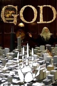 God : City 2018