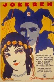 Jokeren 1928