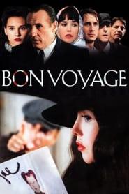 Bon Voyage 2003