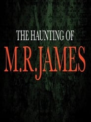 The Haunting of M.R. James 1970