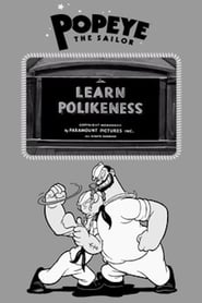 Learn Polikeness 1938