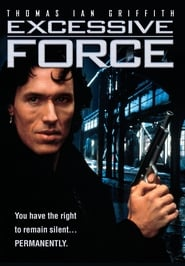 Excessive Force (1993)