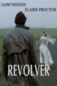 Revolver 1991