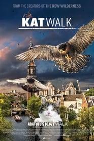 Katwalk [2020]