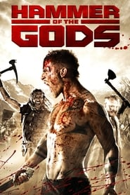 Watch Hammer of the Gods on Showbox Online