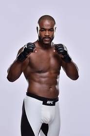 Rashad Evans has today birthday