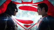 EUROPESE OMROEP | Batman v Superman: Dawn of Justice