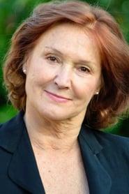 Profil von Colette Kraffe