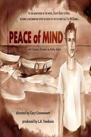 Peace of Mind (2015) Online Cały Film CDA Zalukaj