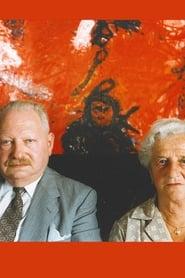 Bilder einer Ausstellung 1996