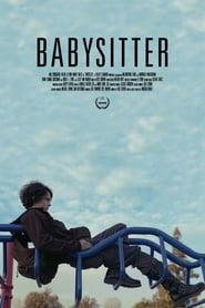 Babysitter (2015)