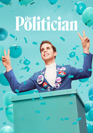The Politician - Season 1