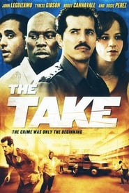 The Take – Falso indiziato