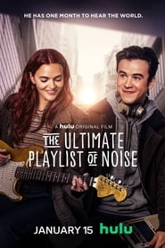 The Ultimate Playlist of Noise (2021) Watch Online Free
