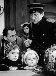 Martin a devět bláznů 1966