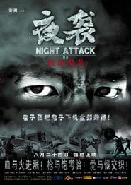 Night Attack 2007