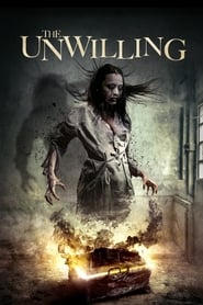 Poster The Unwilling