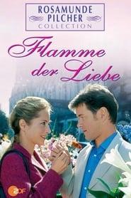 Rosamunde Pilcherová: Plamene lásky