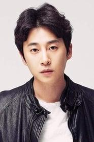 Lee Kyu-bok isMo Gae