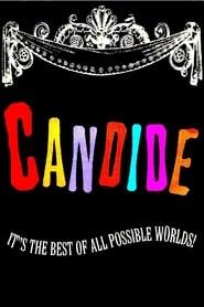 Candide (2005)