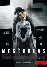 Megtorlás-holland-francia-német-belga-svéd-angol thriller, 148 perc, 2016