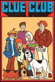 Clue Club 1976
