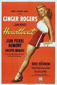 'Heartbeat (1946)