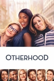 Otherhood (2019) Hindi Dubbed