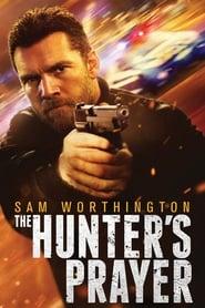 Poster The Hunter's Prayer 2017