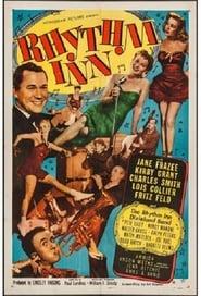 Rhythm Inn 1951