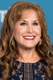 Photo de Jodi Benson Herself / Ariel / Vanessa (voice)
