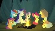 My Little Pony: Friendship Is Magic saison 7 episode 16