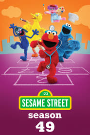 Sesame Street Season