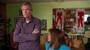 The Middle Season 9 Episode 10 : The Christmas Miracle