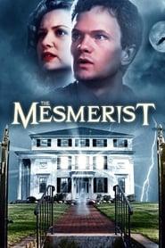 The Mesmerist 2002