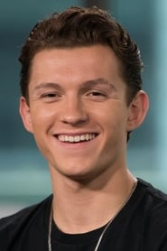 Tom Holland - Regarder Film Streaming Gratuit