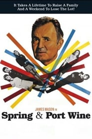 Spring and Port Wine (1970)