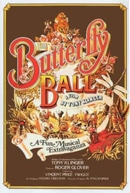 The Butterfly Ball (1977)