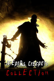 Jeepers Creepers Collection