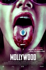 Ver Mollywood Online HD Español y Latino (2018)