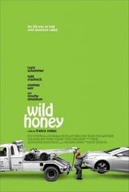 Wild Honey (2017)