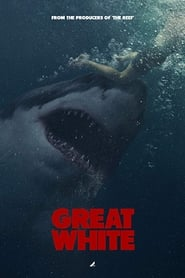 Great White [2020]