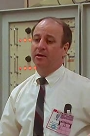 Walter von Huene