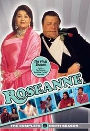 Roseanne Season 9 Episode 4