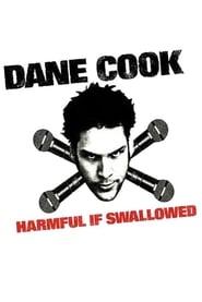فيلم Dane Cook: Harmful if Swallowed مترجم