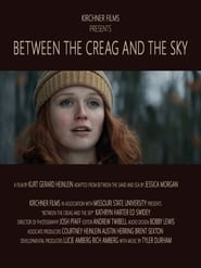 Between the Creag and the Sky (2021)